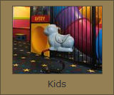 Kids - The Peninsula